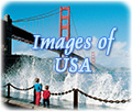 Images USA